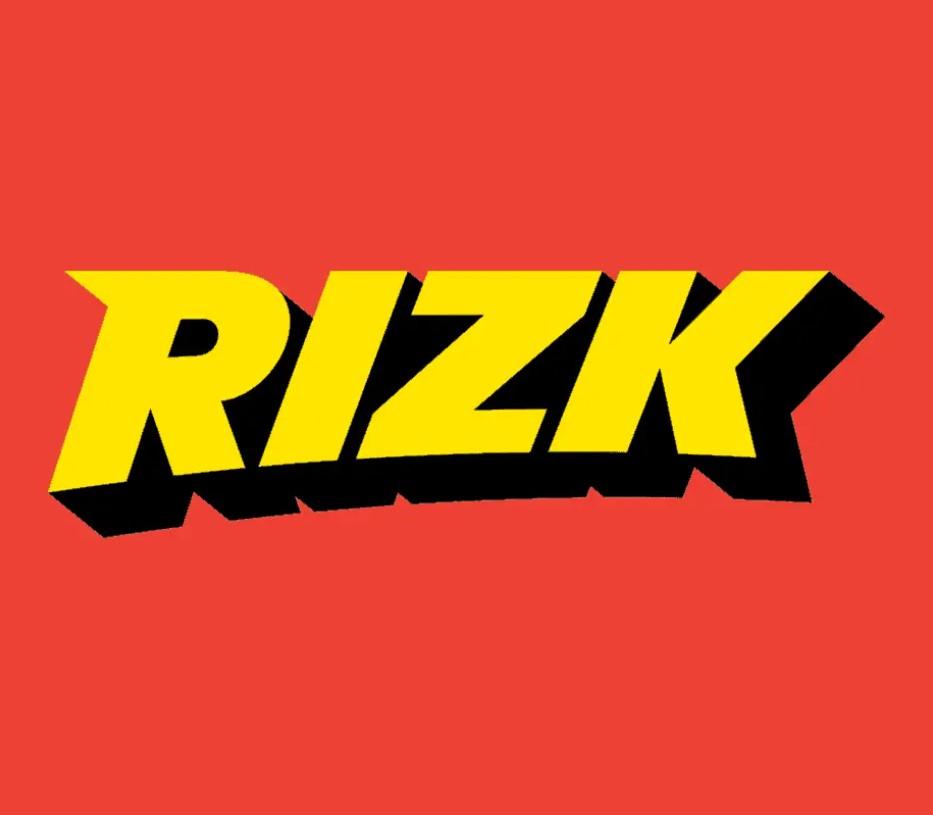 Rizk Casino Hrvatska